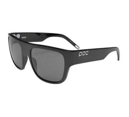 Poc Was 3041 - Black Polarized