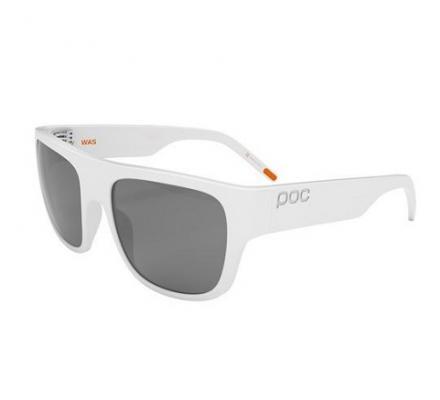 Poc Was 3042 - White
