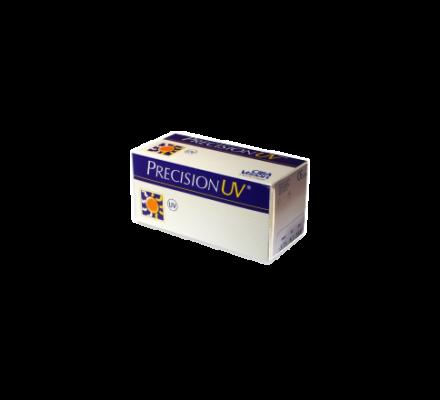 Precision UV - 6 Monatslinsen