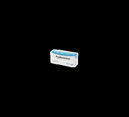 Preference Standard - 1 Kontaktlinse