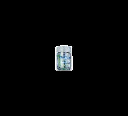 Quantum 2 - 1 harte (formstabile) Kontaktlinse