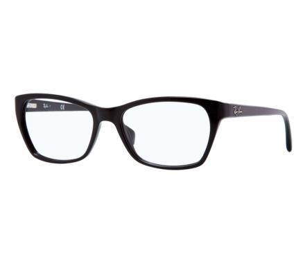 Ray-Ban RB 5298 - 2000 53-17 - Korrekturbrille