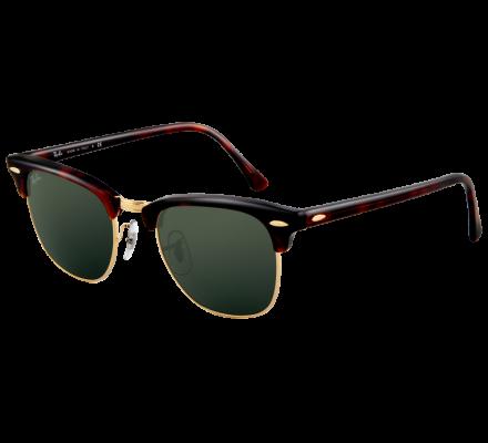 ray ban sonnenbrille korrigiert