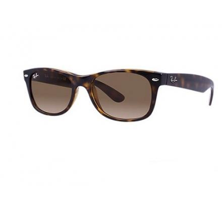 Ray-Ban New Wayfarer RB2132 - 710-51 55-18