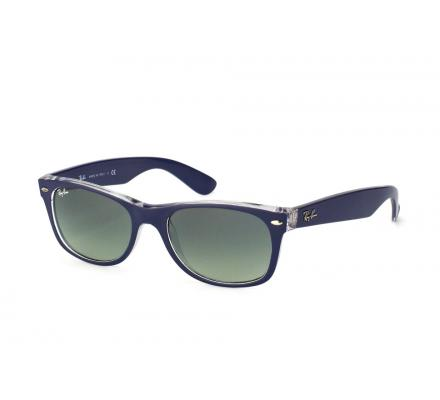 Ray-Ban New Wayfarer RB2132 - 605371 52-18