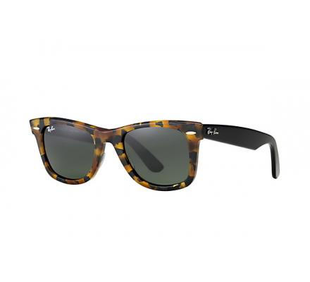 Ray-Ban ORIGINAL WAYFARER 50-22 RB2140 1157