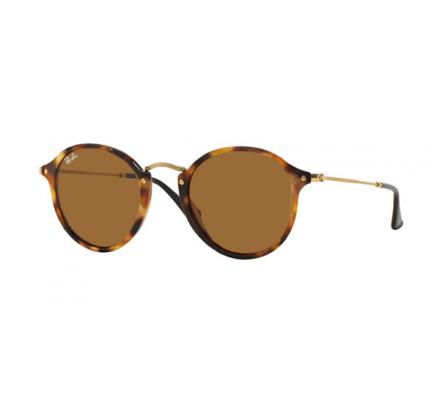 Sunglasses - Ray-Ban RB2447 - 1160-B-15XLT 49 21 - buy online at ... de307618cb