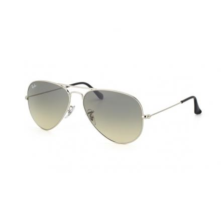 Ray-Ban AVIATOR LARGE METAL 55-14 RB3025 003/32