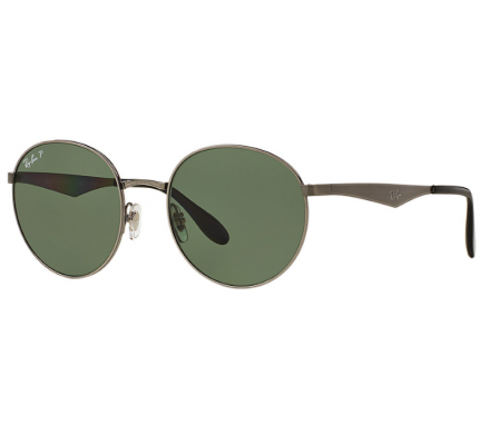 Ray-Ban RB3537 004/9A