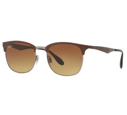 68c1dba5e9 Sunglasses - Ray-Ban RB3538 - 188 13 - buy online at lensvision.ch