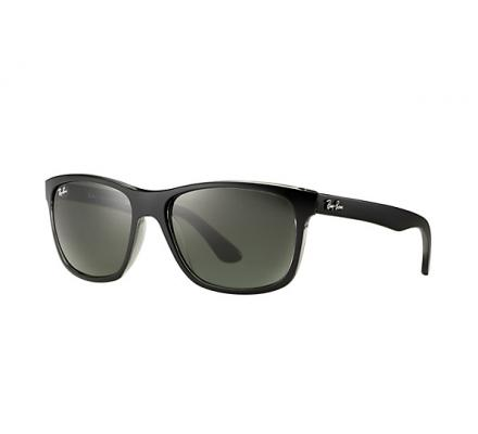 Ray-Ban RB4181 - 6130-G-15XLT 57-16