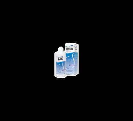 ReNu MPS 360ml & 1 Behälter