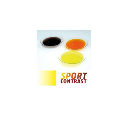 Sport Contrast Wöhlk - 1 Sportkontaktlinse