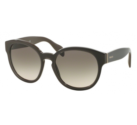 Prada - 18R - Opal Brown
