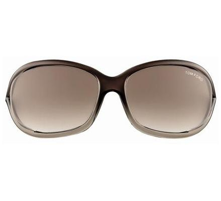 Tom Ford Jennifer 38F TF0008