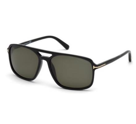 Tom Ford TF0332 01B 60-16