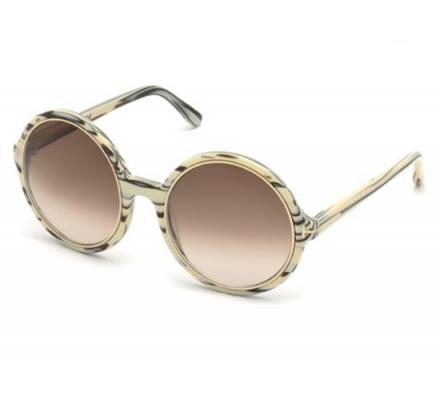 Tom Ford 25F TF0268