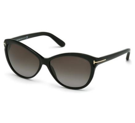 Tom Ford TF0325 01P
