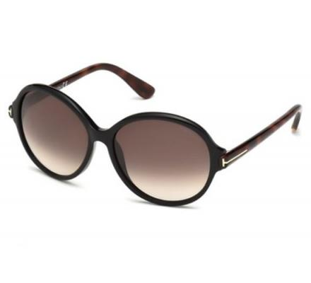 Tom Ford TF0343 05B