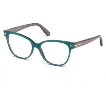 Tom Ford TF 4291 - 089 Turquoise