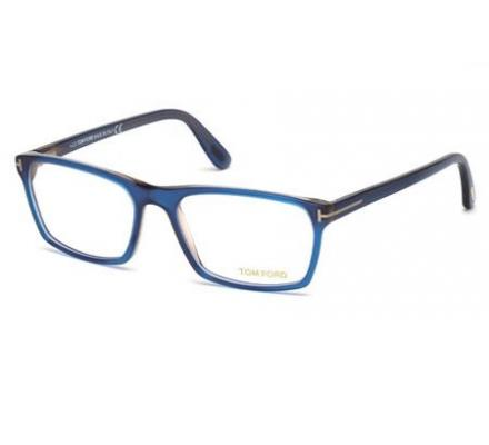 Tom Ford TF 4295 - 092 Blue