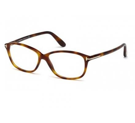 Tom Ford TF 4316 - 056 Havanna 54-14