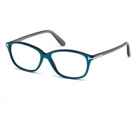 Tom Ford TF 4316 - 087 Tourquoise