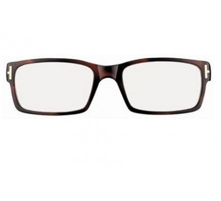 Tom Ford TF 5013 - 052 Dark Havanna