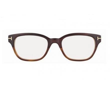 Tom Ford TF 5207 - 050 Dark Brown