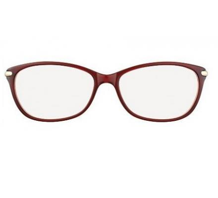 Tom Ford TF 5250 - 071 Bordeaux