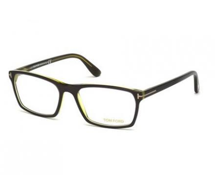 Tom Ford TF 5295 - 098 Green 54-17