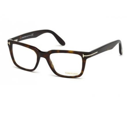 Tom Ford TF 5304 - 052 Havanna 56-19