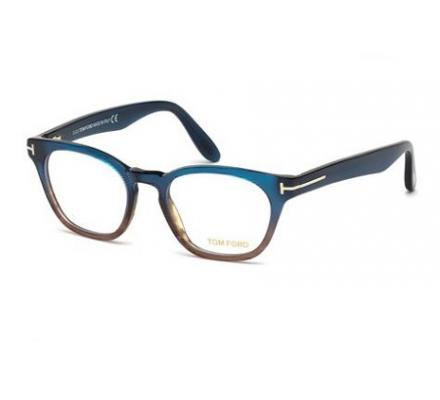 Tom Ford TF 5306 - 089 Turquoise