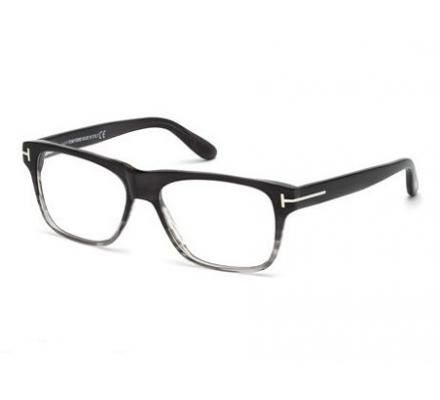 Tom Ford TF 5312 - 005 Black
