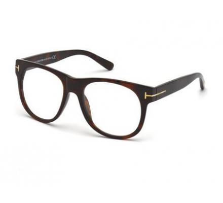 Tom Ford TF 5314 - 052 Havanna