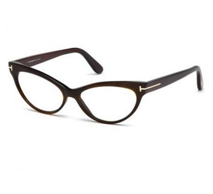 Tom Ford TF 5317 - 052 Havanna