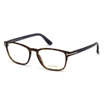 Tom Ford TF 5355 - 052 Havanna 54-18