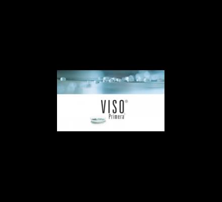 VISO Primera Toric - 2 Kontaktlinsen