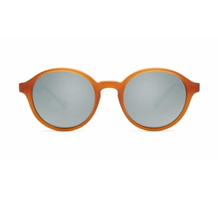 VIU Kutti MC Limited Edition - SUN - Orangebraun