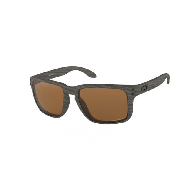 Oakley Holbrook XL OO9417-06