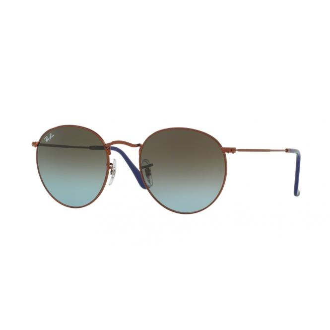 Ray-Ban Round Metal RB3447 - 900396 53/21