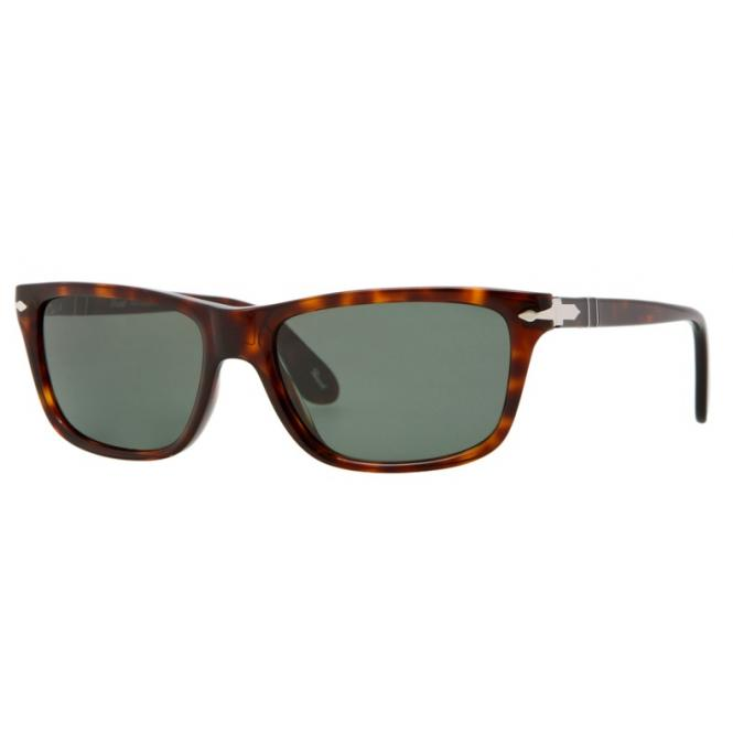 Persol Sonnenbrille PO3028S / 24-31