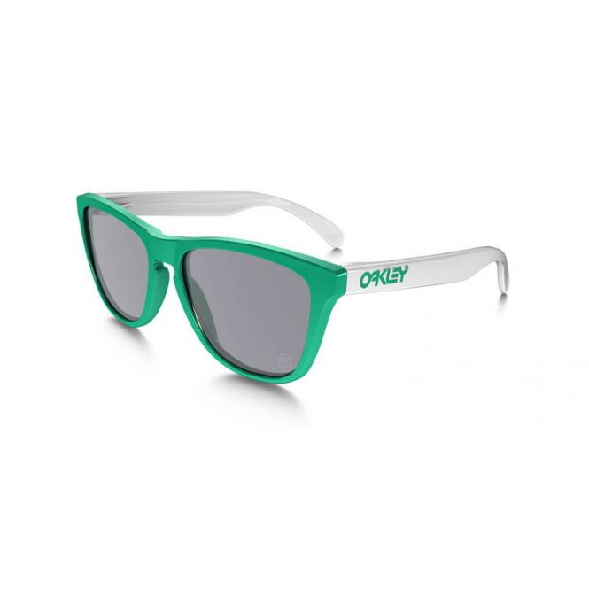 Oakley Frogskins (Limited Edition) 24-417