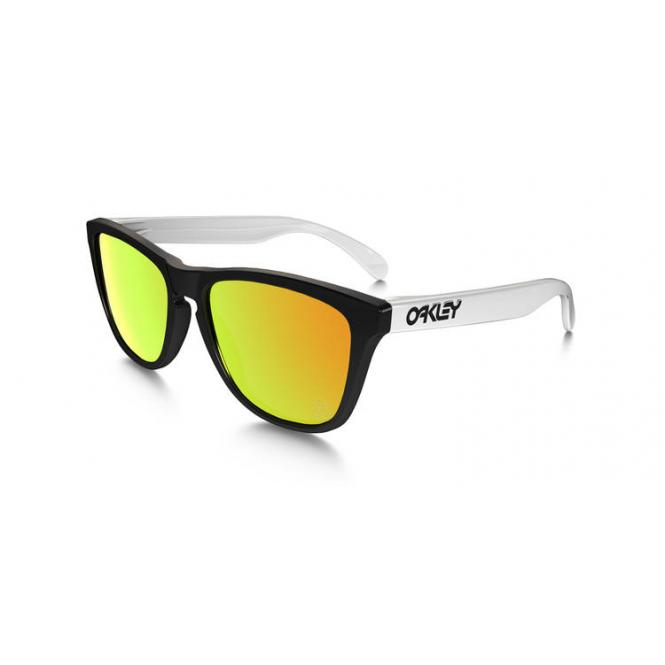 Oakley Frogskins (Limited Edition) 24-418