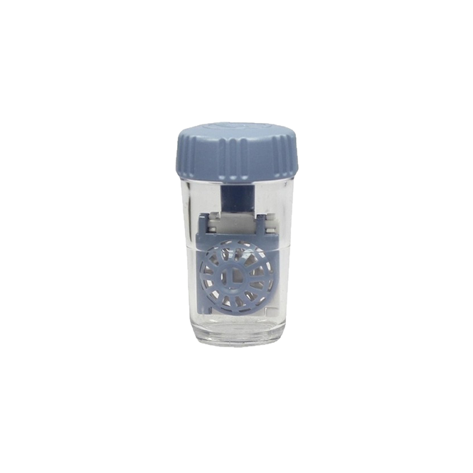 Oxysept Comfort - 1 Behälter