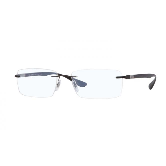 Ray-Ban Liteforce RB 8724 - 1128 54-17