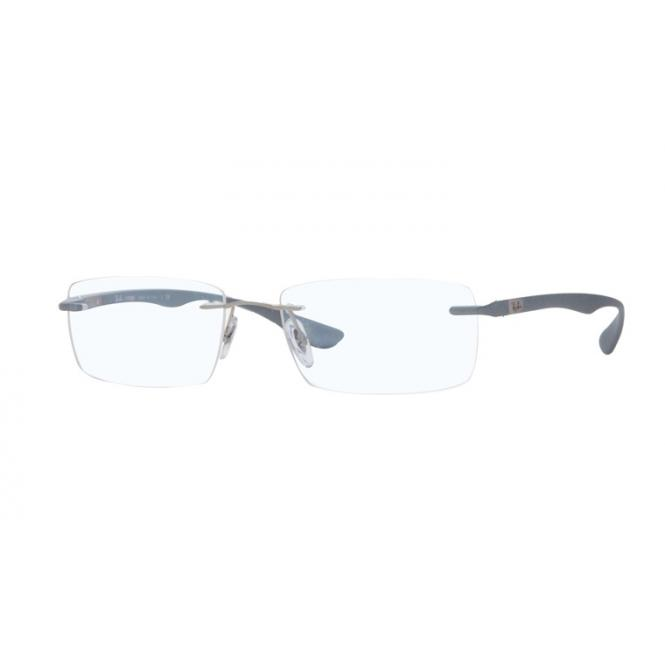 Ray-Ban Liteforce RB 8724 - 1154 54-17