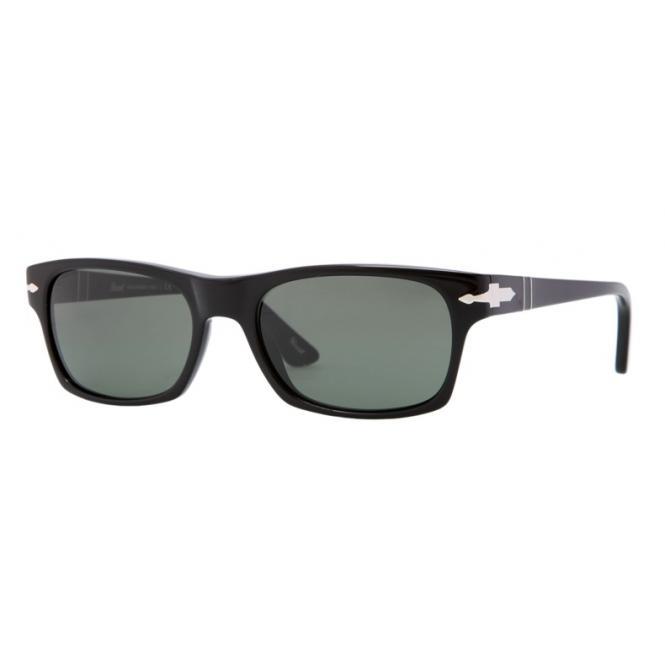 Persol Sonnenbrille PO3046S / 95-58