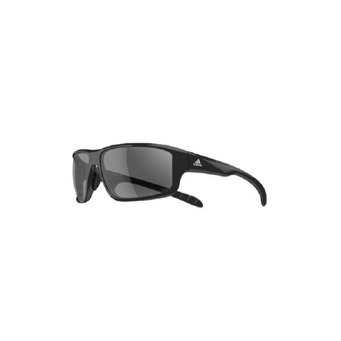 adidas Kumacross2.0 a424  black shiny/black 6050