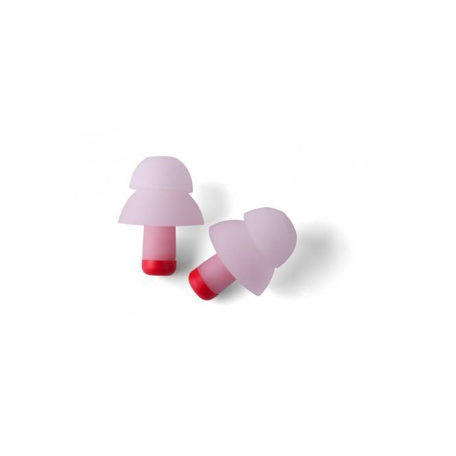 Alpine WorkSafe® Gehörschutzstöpsel 1 Paar